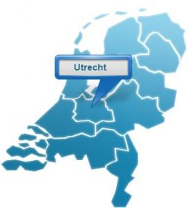 website-laten-maken-Utrecht